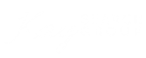 Kay Search Group