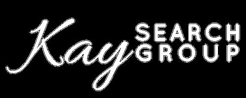Kay Search Group
